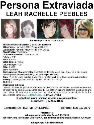 leah-peebles-spanish-missing-flyer.jpg (97253 bytes)